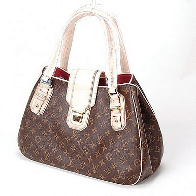 Taobao to Crack Down on Fake Louis Vuitton Goods