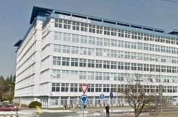 Foxconn Under Fire: Interns Forced to Make PlayStation 4 Consoles