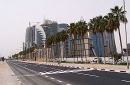 Brutal Migrant Labor and Heat: Qatar Unfit to Hold the World Cup