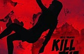 <em>Kill the Rapist? </em> – Bollywood Grapples with Rape in Upcoming Film
