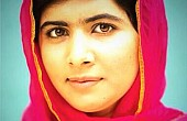 <em>I Am Malala</em> Hits Shelves Ahead of Nobel Peace Prize