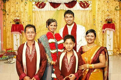 satyamevjayate in     Big Fat Indian Wedding     Marriage Or Marketplace Pinterest Essay on a typical indian wedding