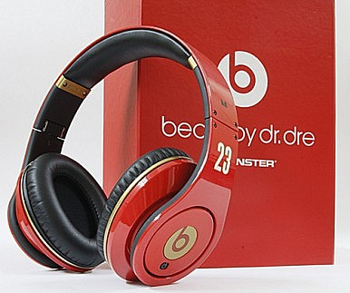 After $1B Valuation, Fake Beats Flood Chinese Wholesale Market