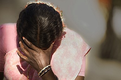 Modern-Day Slavery: India's Other Shame
