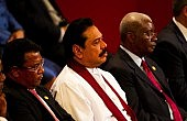 CHOGM 2013: Challenge or Opportunity for Sri Lanka?