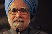 Singh's CHOGM Dilemma