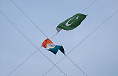 New Delhi Cancels India-Pakistan Talks