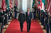 Paying Dividends: The U.S.-India Nuclear Deal Four Years On