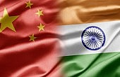 India and China Develop Military-to-Military Ties Along Disputed Border