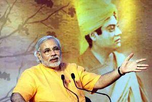 How Long Can Narendra Modi Evade Questions?