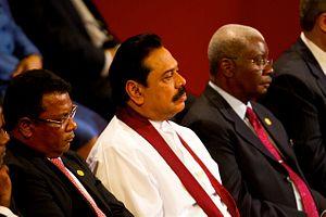 CHOGM 2013: Challenge or Opportunity for Sri Lanka?