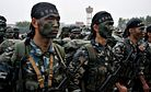 China's PLA Marines: An Emerging Force