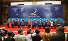 Improving Democratic Governance in Asia