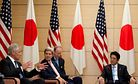 The US-Japan Security Relationship: Drift or Longevity?