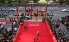 Busan International Film Festival: Exploring Asia's Cinematic Fringe