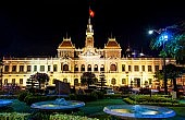 Vietnam's Disappointing New Constitution