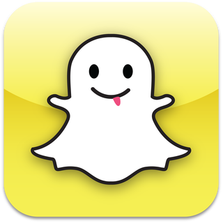 China's Tencent Woos Silicon Valley With Snapchat Bid