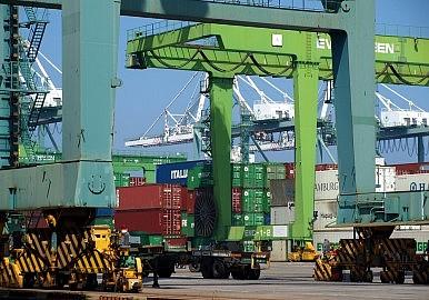 Taiwan-Singapore FTA