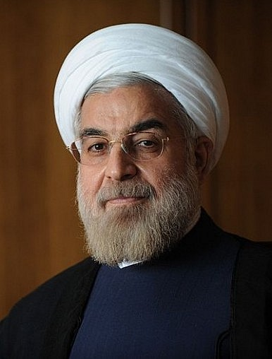 Iran Calls for the Elimination of Nuclear Weapons Ahead of P5+1 Meeting