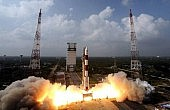 Mangalyaan: India's Frugal Mission to Mars