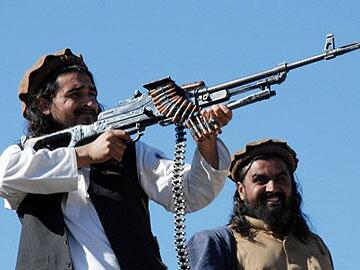 Commander Behind Malala Attack: The Next Pakistani Taliban Leader?