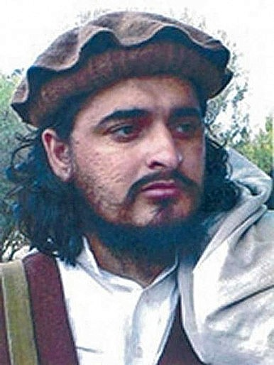 After Hakimullah: The New Face of the Pakistani Taliban