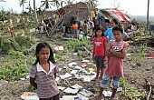 China's Revealing Typhoon Haiyan Response
