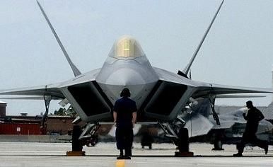 Air-Sea Battle 2.0: A Global A2/AD Response