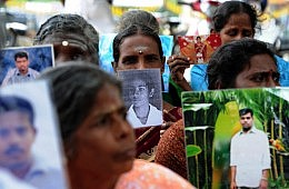 Sri Lanka: Engaging the Diaspora