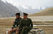 China Confirms Pakistan Nuclear Projects
