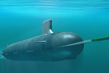 The End of the Submarine as We Know it?