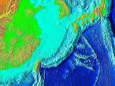 The Diplomat's East China Sea ADIZ Analysis Round-Up