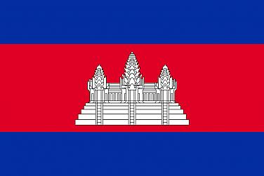 Remembering Cambodia's Pen Sovann