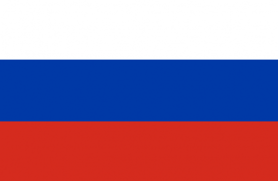 Pacific Credit Union >> Actually, Russia's Population Isn't Shrinking | The Diplomat