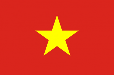 China's relations in the Asia-Pacific: Vietnam