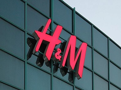 H&M in Asia: Rabbits Out, Living Wages In