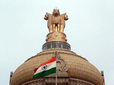 China's Third Plenum and India's 'Dictator Envy'