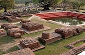 Lumbini Discovery: Time to Push Back the Buddha's Birthday?