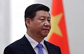 China's New State Security Committee