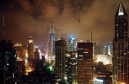 Why China's New Rich Want to Emigrate