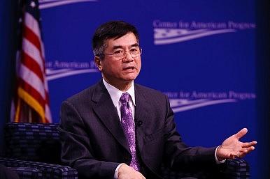 Wanted: US Ambassador To China
