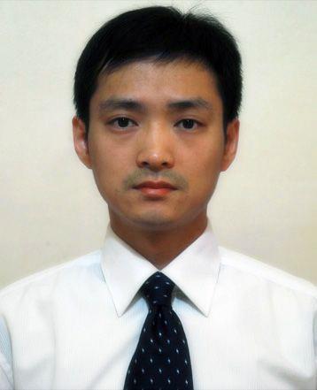 Jin Kai