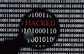 Singapore Cracks the Whip on Cyber 'Terrorism'