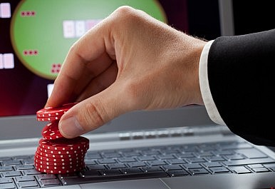 Singapore Considers a Ban on Remote Gambling