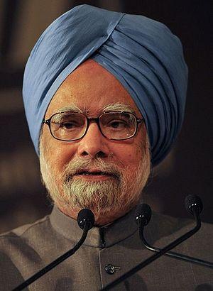 Did India's 'Manmohan Doctrine' Succeed?