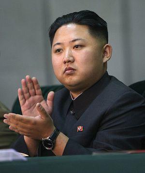 North Korea Detains US Korean War Veteran