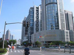China's Challenges: Economy