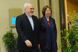 Iran and P5+1 Agree On Implementing Interim Nuclear Deal