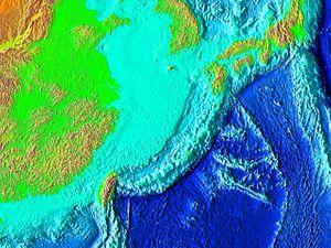The East China ADIZ and the Curious Case of South Korea