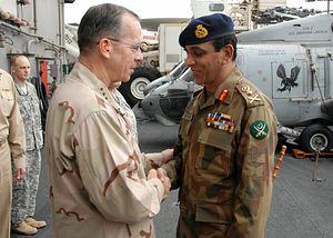 Will Kayani's Departure Benefit US-Pakistan Relations?